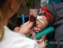 Nestašica zaliha krvi u SKB Mostar