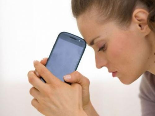 Slučajno ste obrisali fotografije s mobitela? Ne treba paničariti