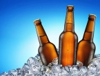 Pivo bi moglo pomoći u borbi protiv raka