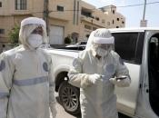 Izraelski znanstvenici analizom otpadnih voda prate širenje pandemije koronavirusa