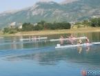 Jedini veslački klub u FBiH – Veslački klub Rama
