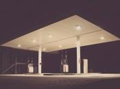 Velika količina zahtjeva za manje cijene goriva u FBiH