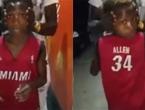 VIDEO: Ovaj dječak može okrenuti glavu za 180 stupnjeva