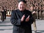Kim Jong-un dao smaknuti 15 visokih dužnosnika