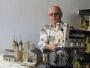 Upoznajte Jozu Juriča - duvanjskoga maketara