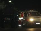 U Sarajevu je opsadno stanje: Ubio dva vojnika, jednog ranio