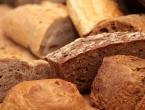 Brašno poskupljuje u BiH, očekuje se i poskupljenje kruha