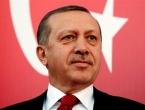 Erdogan odbio ukidanje viza: Gospodo iz EU, idite vi svojim putem!