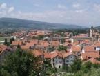 Procesuirati odgovorne za ratne zločine nad Hrvatima u Uskoplju