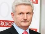 Todorić nakon sastanka s dobavljačima priznao kako je u problemima