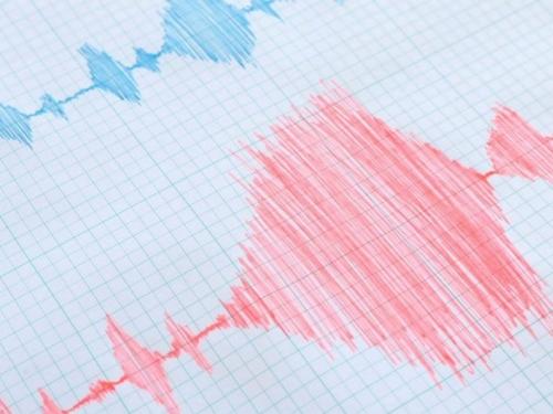 U Albaniji zabilježeno 930 zemljotresa