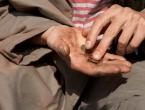 Svaki četvrti stanovnik BiH živi ispod apsolutne linije siromaštva