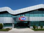 Čitlučki Ledo, unatoč problemima, otvara nova radna mjesta
