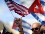 Danas objava povijesnog dogovora SAD-a i Kube