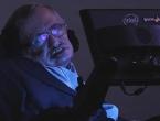 Hawking tvrdi: Ostalo nam je još samo 100 godina na ovom planetu