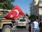 """Što se trenutno događa u Siriji? Turska kaže da su ostvarili """"zacrtani cilj"""""""