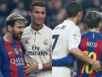 Messi i Ronaldo međusobno se cijene kao nikada prije