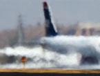 Zbog temperatura do 50 stupnjeva otkazani letovi u SAD-u