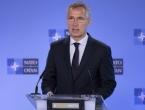 NATO spreman za Rusiju