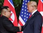 Trump objavio mjesto i vrijeme novog sastanka s Kim Jong-unom