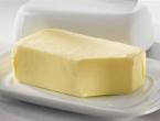 Znanstvenici se konačno slažu: maslac je opasan za zdravlje srca