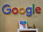Google se ispričao korisnicima
