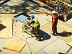 Građevinari: Materijal poskupio i 180%