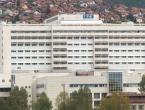 KCUS: Od 104 testirana uzorka, devet pozitivnih na koronavirus, šest iz Sarajeva