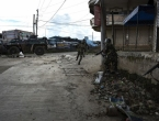 Filipinska vojska u zračnom napadu ubila deset svojih vojnika