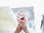 S bh. tržišta se povlače popularni sladoledi