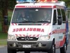 Urušila se zgrada u Poljskoj: Dvoje poginulih, četvero ozlijeđenih i 11 nestalih