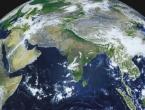 Fascinantni ultra HD prizori Zemlje zabilježeni satelitom