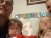 Obitelj Hrvatice koja je ubila troje djece u Australiji je porijeklom iz BiH?