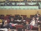 Dok je premijer na optuženičkoj klupi, problemi građana Federacije BiH ''mogu sačekati''