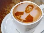 Kava ili čaj – što je bolje za razbuđivanje, što za mršavljenje, a što za jetru