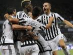 Juventus predstavio dres za novu sezonu