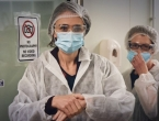 Novi Zeland popustio s mjerama u većini zemlje, premijerka: Virus je pod kontrolom