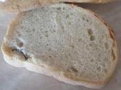 I ovo je BiH: U kruhu pronašla čavao