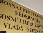 HDZ BiH ne odustaje šest ministara