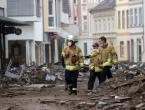 Poplave u Njemačkoj: više od 130 poginulih