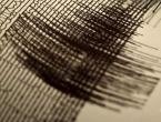 Potres u Hrvatskoj, treslo se i Livno