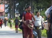 Alarmantno u Bihaću: Više od 20 posto od ukupne populacije su migranti