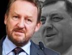 Vlast u BiH: S Dodikom ili protiv Dodika?