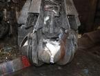 Njemačka policija u akciji: Uništila 4,5 tona kokaina