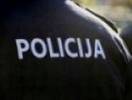 Policijsko izvješće za protekli tjedan (19.04. - 26.04.2021.)