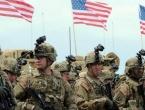 Trump je htio povući američke vojnike iz Njemačke, a Biden ih šalje još