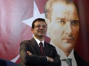 Imamoglu opet pobijedio, Erdoganov kandidat priznao poraz u Istanbulu