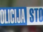 Radnik iz BiH poginuo na gradilištu u Budvi