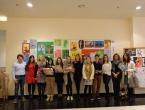Naklada Alfa nagradila najbolje likovne radove učenika