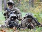"""Američka vojska razvila je naočale s kojima vojnici mogu """"vidjeti"""" kroz zidove"""